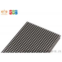 Cheap Full Color SMD LED Module Video Wall For Outdoor Advertising P8 320*160mm for sale