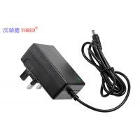 Best 15 Volt AC To DC Power Adapter For Car Emergency Power Starter 1.8 Meters Cable wholesale