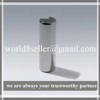 Buy cheap High quality strong 8000 gauss neodymium magnet for sales from wholesalers