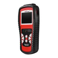 Best Code Reader Car Engine Tester KONNWEI KW830 With Live Data / Car Battery Testers Analyzers wholesale