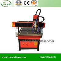 Cheap 1200*1200mm CNC Router for woodworking of cncandlaser-com