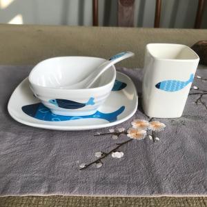 Best Raw Material 30% Melamine Formaldehyde Resin Powder For Dinnerware Tasteless wholesale