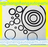 Cheap ECO O RINGS FOR COOLING SYSTEMS for sale