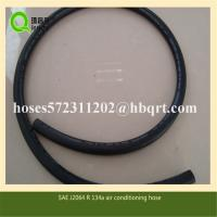 Best auto air conditioning system part manufacturer R134a / R404a / 1234yf rubber auto air conditioner hose 4890 wholesale