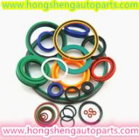 Cheap CYLINDER SEAL KITS FOR AUTO BRAKE SYSTEMS for sale