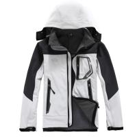 China wholesale 2015 north face jacket men north face hoodies softshell jacket brands the north face fleece jacket on sale