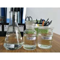 Best Colorless Viscous Liquid Sodium Methoxide Synthesis Material Intermediates wholesale