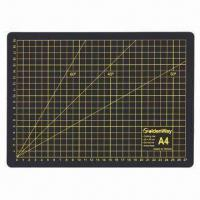 Best Cutting Mat with Two-sided Double Material wholesale