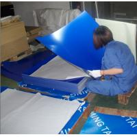 Best stable ctp plate wholesale