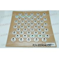 Grinding Stone Wheel 80grt , 1.365odx.625id Stone Especially Suitable For Gerber Cutter Gt1000 Part 85904000