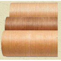 Best Bintangor plywood sheet wholesale