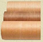 Best Bintangor plywood sheet wholesale