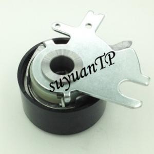 Best Crankshaft Timing Belt Tensioner Pulley VKM 13257 For Citroen Peugeot Fiat Volvo wholesale