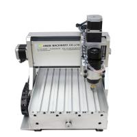 Best mini 3020 3d cnc router wholesale