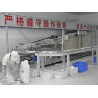 Best Stick Noodle Making Vermicelli Production Line With Advanced Technology wholesale