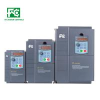 Best Frequency Inverter, AC Drive, AC Motor Drive,Speed Controller,VFD,VSD,Frequency Converter for 0.4KW~1132KW wholesale