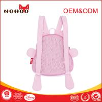 Cheap Anti Lost Children Camping Backpack Waterproof Lovely Kids Backpack For Girls for sale