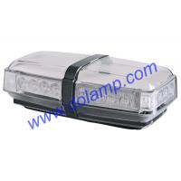 mini light bar emergency led light bar led strobe light bar wlb l277md. Black Bedroom Furniture Sets. Home Design Ideas