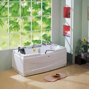 Best massage bathtub DG-403 wholesale
