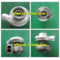 Best Turbo charger H1E 3528780,3524034,3524035,4035234,4035235,3802257 3528777 for Cummins 6CT wholesale