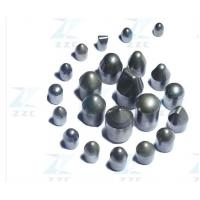 Best YG8 Tungsten carbide button,tungsten carbide cutting teeth, wholesale