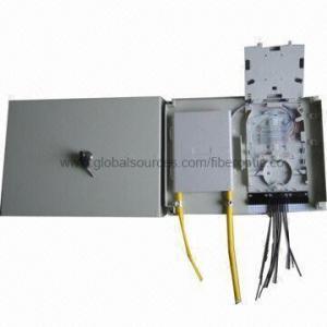 Best Floor Optical Fiber Distribution Box wholesale