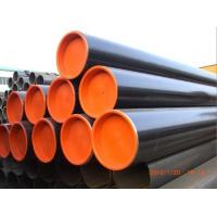 Quality DIN17175 EN10305 ERW Cold Drawn Seamless Tube Diameter 31.75mm With BV TUV wholesale