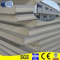 Best pu foam sandwich roof panels wholesale