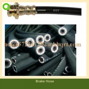 "Cheap Sae J1401 Hydraulic Brake Hose 1/8"" HL for sale"