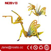 Best 3D Jigsaw Puzzle Animal , Great for Kids' Imaginative Play , promotional gifts wholesale