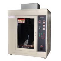 Best Digital Electronic Testing Equipment Glow Wire Test Equipment / Apparatus wholesale