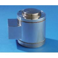 Best 10t - 50T Round Column Load Cell , Weighing Load Cell For Railway Scale / Truck Scale wholesale