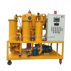 Best High Performance Vacuum Transformer Oil Purifier,Oil Filtering Unit,Oil Regeneration System,dewater,China factory sale wholesale