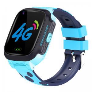 Best 0.3MP Kids Touch Screen Smartwatch wholesale