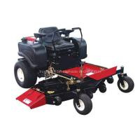 China Ride on Mower (XCYL-112) on sale