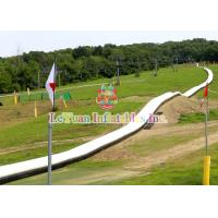 Best Protection Coating Summer Adult Slip And Slide Bring Pleasure And Excitement wholesale