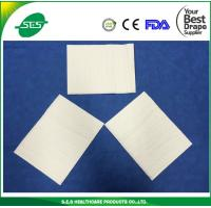 Best Best Price Factory Medical 4 ply Scrim Reinforced Paper Hand Towel wholesale
