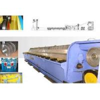 Best Copper Wire Drawing Machine with Continuous Annealer (LHD-450/13) wholesale