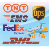 Best Courier Service,Express,Door-to-Door,DHL,UPS,TNT,FEDEX,EMS from China wholesale
