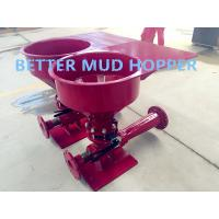 Buy cheap BETTER MUD HOPPER from wholesalers