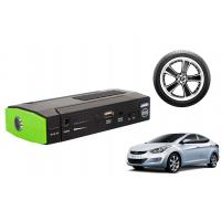 car booster pack how to choose