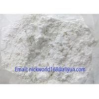 Cheap White Pure Muscle Bulking Supplements Primobolan Methenolone Enanthate Medicine for sale