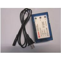 Best Smart Lipo Battery Charger with C8 AC inlet wholesale