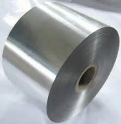Best 0.02mm 0.03mm,0.1mm,0.8mm thick Magnesium alloy Foil / Sheet AZ31 WE43 wholesale