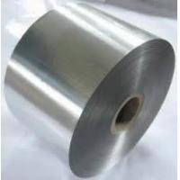Best Silver Smooth Surface Magnesium Foil Sheet Custom Multi Size Thickness wholesale