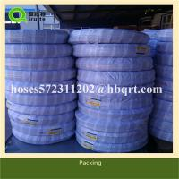 Best 4860 air conditioning hose/ SAE J 2064 R12 /R134a /1234YF Air Conditioning ac Hose for cars/air conditioner hose wholesale