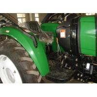 550 tractor 10