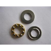 Best Low speed reducer needle thrust bearing 52332 X with vertical pumps wholesale