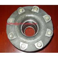Best agriculture machine brake parts,casting parts,welcome custom drawings wholesale