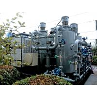 Best Recycling Hydrogen Recovery Unit Ammonia Plant 100-3000 Nm3/h Capacity wholesale